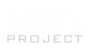 Lux Project